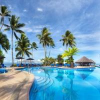 Fiji 39 S Best Kids Clubs