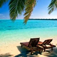 Holiday Packages And Deals Save With Flight Centre