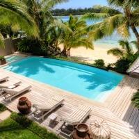 Cheap Rarotonga Holidays Save On Rarotonga Packages