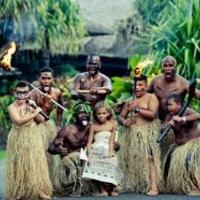 Cheap Fiji Holidays Save On Fiji Packages Flight Centre