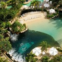 Beach Holidays And Package Deals Flight Centre