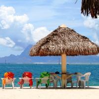 Cheap Bora Bora Holidays Save On Bora Bora Packages