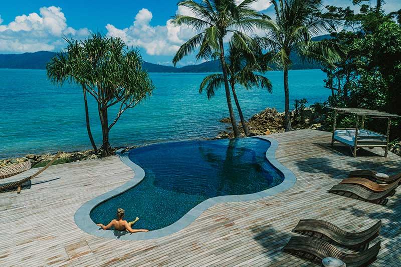 lysium Resort