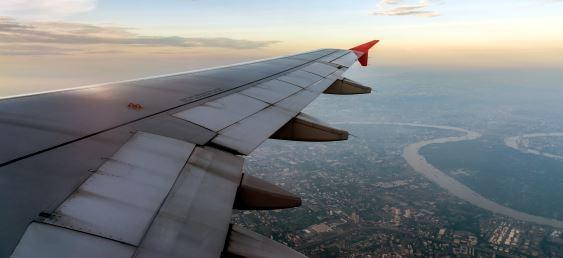 Adelaide to Kuala Lumpur Flights