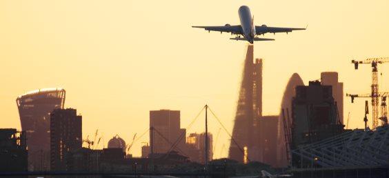 Brisbane to London Flights