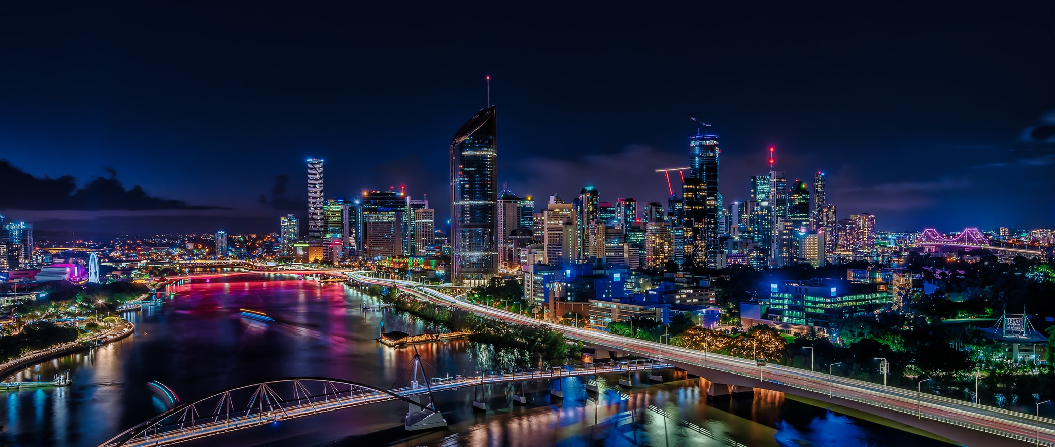 brisbane-car-hire