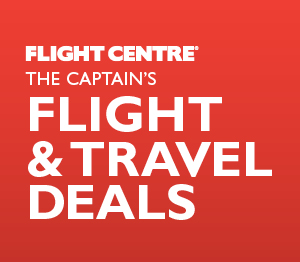 Cheap Flights, Hotels, Tours, Cruises and Holidays - Flight