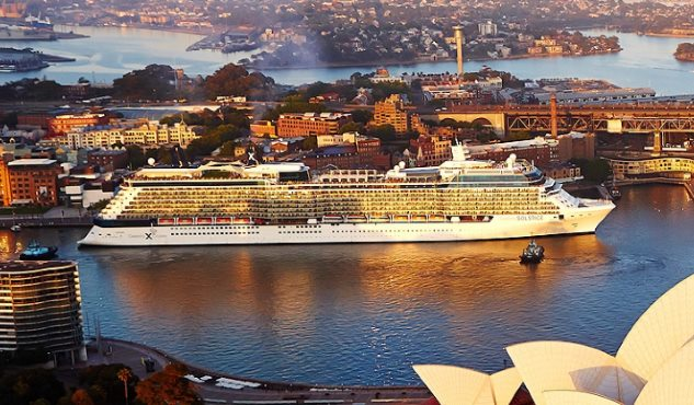 Celebrity Cruises Cruises Deals And Packages 2019 2020