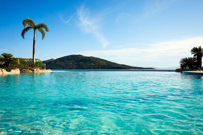 whitsunday islands resorts reopen - daydream island resorts