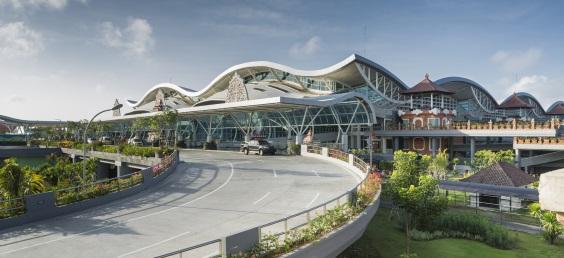 Perth to Bali flights