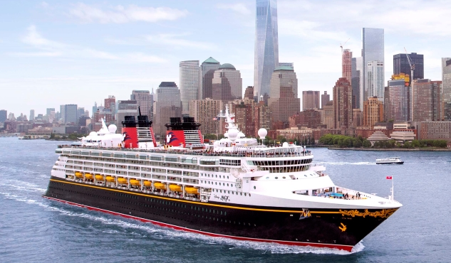 Disney Cruise Prices 2020.Disney Cruise Line Cruises Deals And Packages 2019 2020