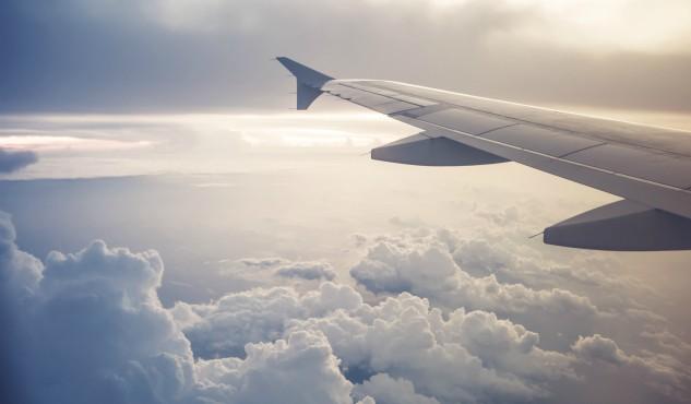 Cheap Business Class Flights From Australia Latest Offers Flight