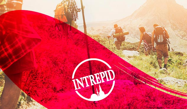 Intrepid Travel | Book an Intrepid Travel tour with Flight Centre