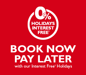Cheap Flights Hotels Tours Cruises And Holidays Flight Centre