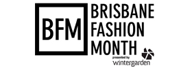 Brisbane Fashion Month
