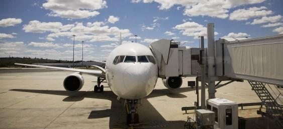 Flights to Fiji from Gold Coast