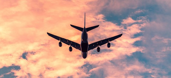 Flights to Fiji from Perth