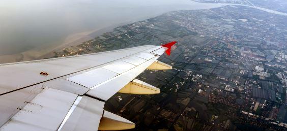 Flights to Kuala Lumpur