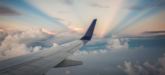 Flights to Langkawi