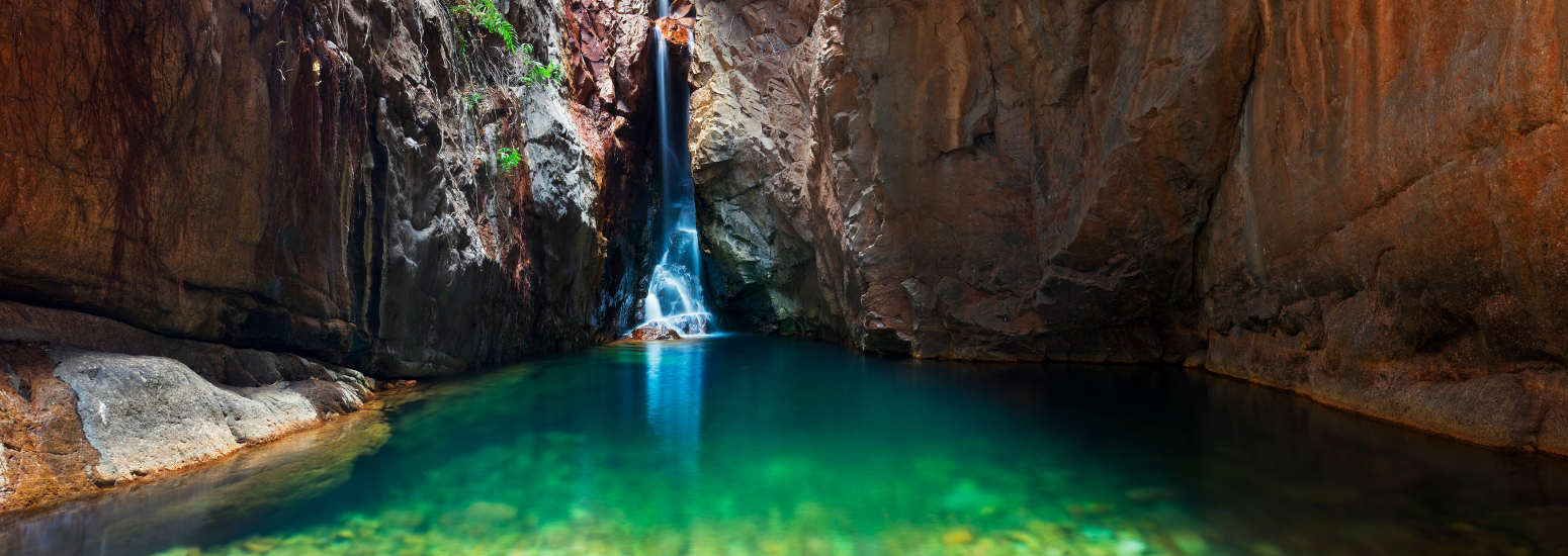 Secret S Out 10 Of The Most Beautiful Places In Aus You Ve Never Heard Of
