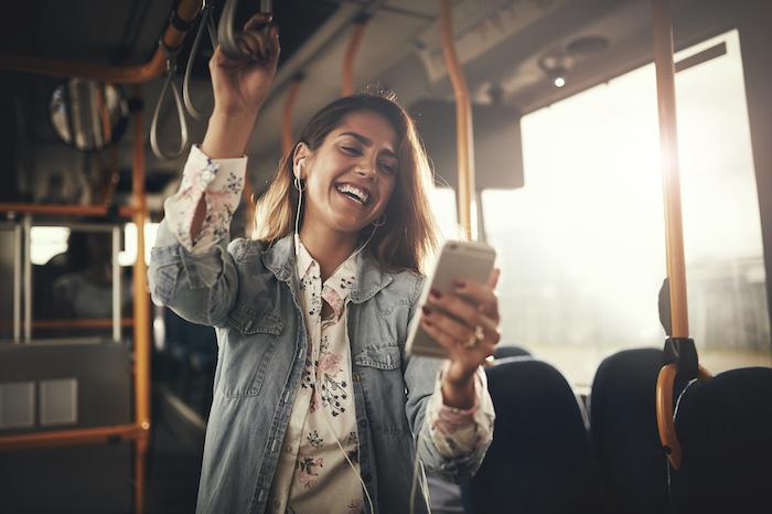 The best travel apps