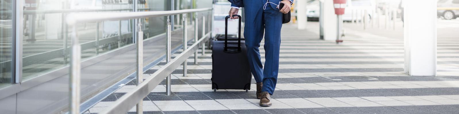 Virgin Australia Domestic & International Baggage Allowances - Updated