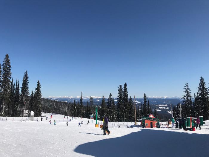 silverstar resort canada skiing