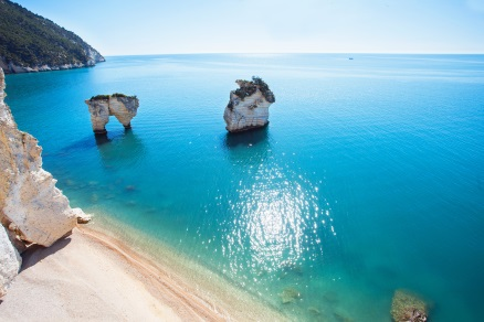 Highlights of Italy Cruises