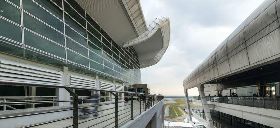 Brisbane to Kuala Lumpur Flights