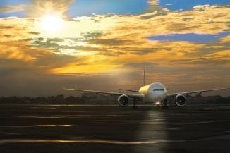 Sydney to Manila Airport