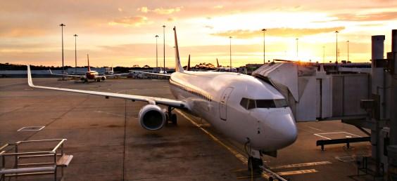 Melbourne to Fiji Flights