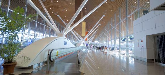 Melbourne to Kuala Lumpur Flights