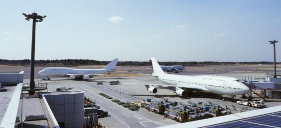 Sydney to Tokyo Flights