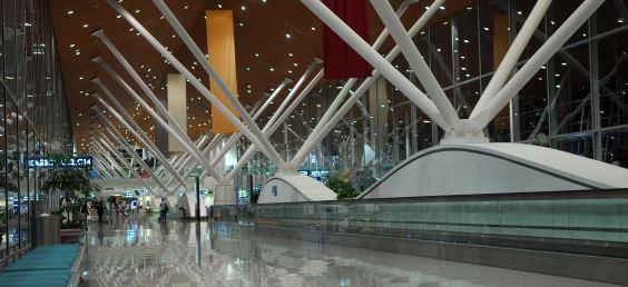Perth to Kuala Lumpur Flights