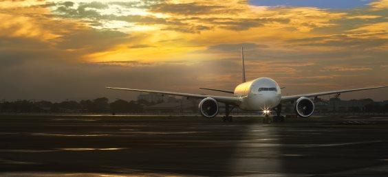 Perth to Manila Flights