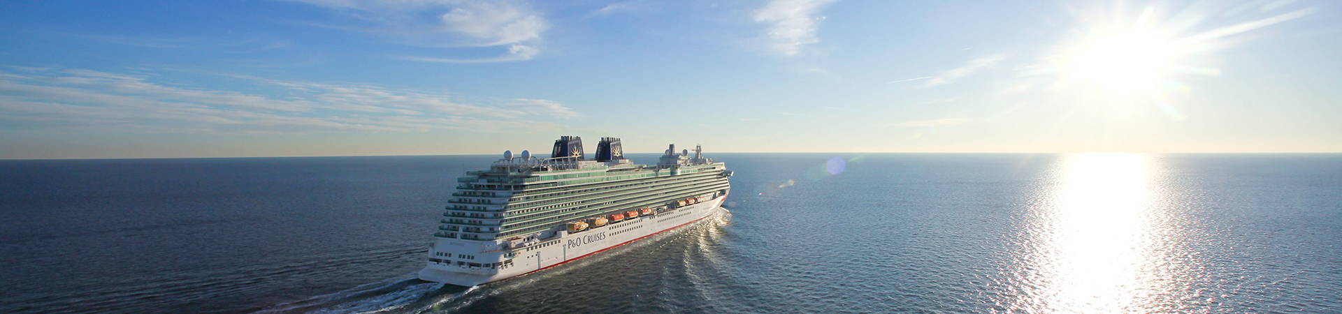 P O Cruises Cruises Deals And Packages 2021 2022