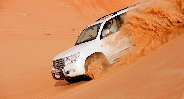 qasr_al_sarab_by_anantara_desert_escapades