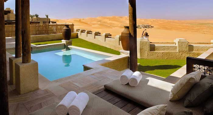 qasr_al_sarab_by_anantara_morning_outlook_from_private_pool