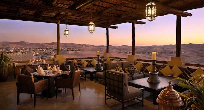 qasr_al_sarab_by_anantara_dining