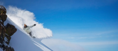 Queenstown Ski Packages