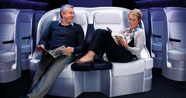 airline guide cheap airfares deals flight centre. Black Bedroom Furniture Sets. Home Design Ideas