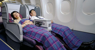 China Airlines Great Deals On Flights Amp Airfares