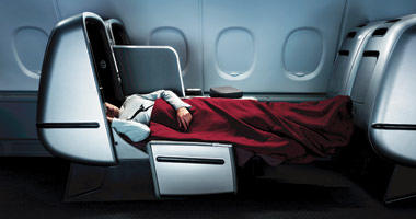 Qantas International Flights | Find Cheap Qantas Flights