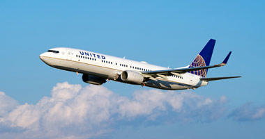 United Airlines | Find Fantastic Flights and Fares with Flight Centre