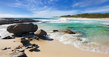 Cheap Margaret River Holidays - Save on Margaret River