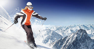 Grab a Queenstown Ski Pass