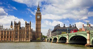 Board the Eurostar in London