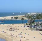 Corona Del Mar, Newport Beach