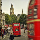 London Destination Thumbnail