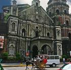 Binondo Church, Manila